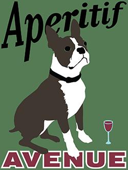 Patrón (boston terrier)